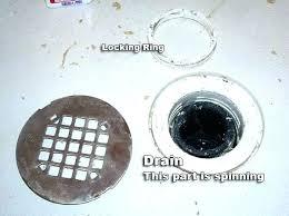 leaking shower drain shower drain shower drain removal tool pan tub shower drain shower drain leaking leaking shower drain