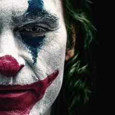 Joker iPad Wallpapers - Top Free Joker ...