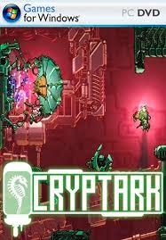 Cryptark Free Download (v1.23) « igggames