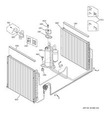 diagram] ge zoneline wiring diagram Diagram Stove Wiring Ge Js9685 K6ss