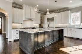 custom kitchen cabinets dallas. Exellent Dallas Custom Kitchen Cabinets Dallas Save Lovely Used Tx  Ideas In C