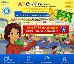 You should slide crayon on these bold abc coloring sheets. Abcmouse Com Review Is It Worth It The Alpha Parent