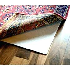 how to keep rugs from slipping ggdaltoso info