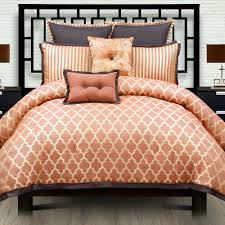 better contemporary luxury bedding choices modern sets uk image of