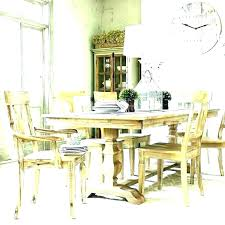 pier 1 dining chairs pier 1 dining table and chairs pier one imports dining chairs pier