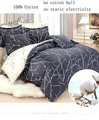 cal king duvet cover white measurements size recesspreneurs cotton brown and double quilt designer sets teal