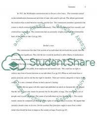 hart devlin debate term paper example topics and well written  hart devlin debate essay example