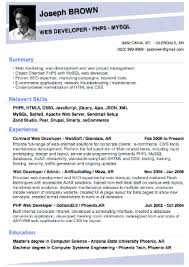images about CV tips on Pinterest   Resume tips  Microsoft word and Cv  template Pinterest