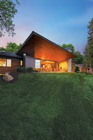 101 best Exteriors   Midwest Home Magazine images on Pinterest ...