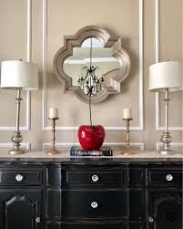 Ballard Designs Buffet Lamps Decor Homedecor Ideas Buffer Cabinet Table Top Decor