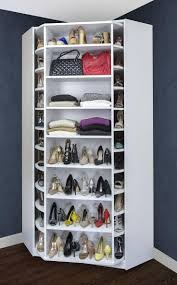21 best shoe storage ideas images on Pinterest | Bench with shoe ...