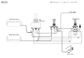guitar wiring drawings switching system cort m520 tab 04 2 pict picture przystawki2 cort m520 tab 04 2 jpg