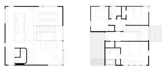 Upside Down House   Hutchison  amp  Maul ArchitectureServerh mimagesmaul residencedrawingsmaul fp
