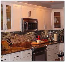 Kitchen Cabinets Burlington Ontario Kitchen Cabinets Windsor Ontario