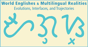 23rd International Association For World Englishes