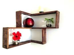 full size of decorative wall shelves diy ideas small shelf wooden kitchen decorating outstanding s