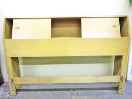 Second Hand Bedroom Furniture Sets Tips For Avoiding Bed Bugs With Second Hand Furniture