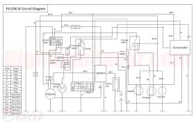 china atv wire diagram china download wirning diagrams loncin atv wiring diagram at 250cc Chinese Atv Wiring Schematic