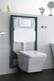 bathroom:Wall Hung Toilets Wall Hung Toilet Single Floorstandingwall Toilets  Carrier Dimensions Toto Reviews Mounted