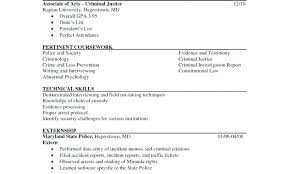 Narrative Report For In Hotel Housekeeping Archives Format Example
