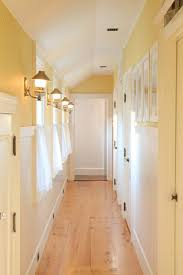hallway track lighting. hallway lighting fixtures that add visual of your house track e