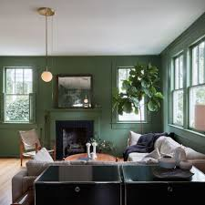 gray and yellow furniture. Living Room Minimalist : Colour Trend Globe Pendant Light Green Rooms And Leafy Dark Grey Sofa Ideas White Gray Wall Paint Yellow Brown Colors Furniture F