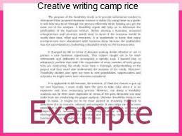creative writing employment opportunities milwaukee