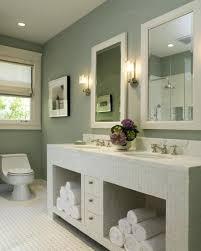 sage green bathroom sage green bathroom contemporary bathroom design green bathroom sage green bathroom