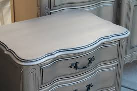 modern concept painting finished wood furniture with my most talked about furniture finish the magic brush