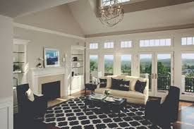 Asheville Model Home Interior Design F Traditional Kitchen - Home interiors in