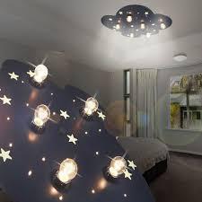 childrens room lighting. Cloud Ceiling Light LED/ Children/ Blue/ Lamp Starry Sky Children\u0027s Room Lighting Childrens H