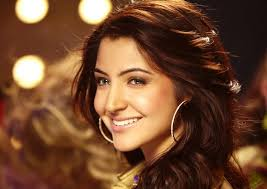 free bollywood wallpapers