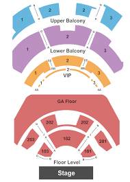 Club Nokia Seating Chart Buy Dr Dog Tickets Seating Charts For Events Ticketsmarter