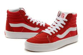 vans shoes red and white. vans replica shoes red and white