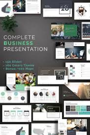 bold powerpoint templates 1191 powerpoint templates ppt templates powerpoint themes