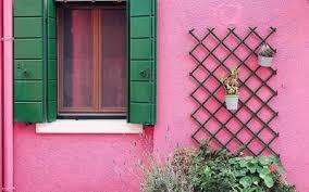 Home Decorating & Interior Design Ideas