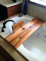 tub caddy wood wooden bath wooden bath bathtub ideal wooden bath luxury wooden bath bathtub best tub caddy wood