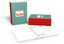receipt book printing quickprint printing company printed business form books