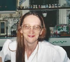 Ida (Burke) Weger Obituary - Frist Funeral Home, Inc.