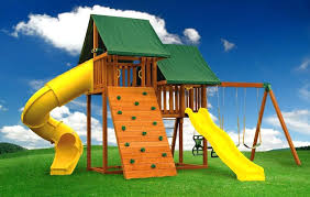 backyard playground equipment walmart best sets canada
