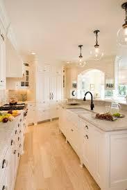 Simple Light Hardwood Floors In Kitchen Top 25 Best Wood Floor Ideas On Throughout Beautiful Design