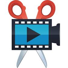 Movavi Video Editor 21.2.0 Crack Full 21 Plus Activation Keygen