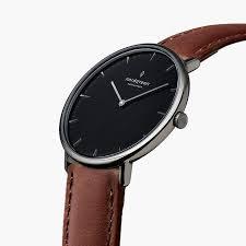 <b>Bestselling Women's</b> Watches