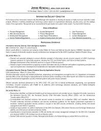 Resume Director – Foodcity.me