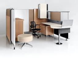 office cubical. save with used cubicle office furniture near kent cubical