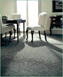 karastan wall to wall carpet reviews
