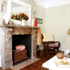 Victorian Living Room Decor Victorian Living Room Decorating Ideas Living Room Ideas Victorian