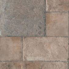 home decorators collection laminate flooring flooring the