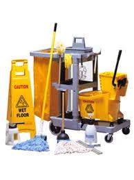 شركة تنظيف منازل بالرياض0560618963