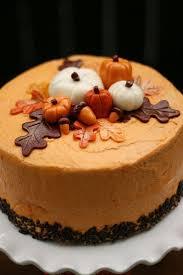 Fall Wedding Cakes Festive Cake Popular Flavors Winter Decorating
